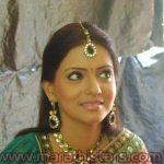 kadambari-kadam-marathi-actress-ins-saree-2