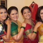 kadambari-kadam-marathi-actress-ins-saree-3