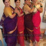 kadambari-kadam-marathi-actress-ins-saree-4