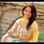 kadambari-kadam-marathi-actress-photos