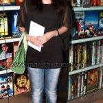kadambari-kadam-marathi-actress-pics