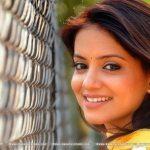 kadambari-kadam-marathi-actress-wallpapers