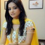 kadambari-kadam-marathi-actress