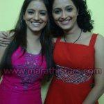 marathi-actress-kadambari-kadam-images