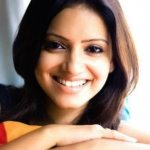 marathi-actress-kadambari-kadam-photos