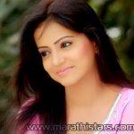 marathi-actress-kadambari-kadam-wallpapers