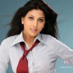 madhavi-actress-swapnanchya-palikade