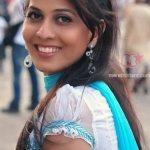 madhavi-kulkarni-actress-photo