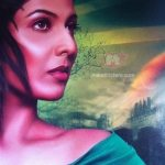 madhavi-kulkarni-hot-actress