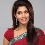 madhavi-kulkarni-in-saree-photos-new