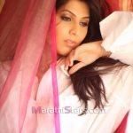 madhavi-kulkarni-latest-photos