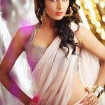 madhavi-kulkarni-marathi-actress-hd-photos