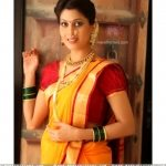 madhavi-kulkarni-marathi-actress-in-saree