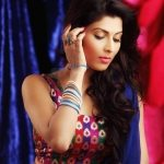 madhavi-kulkarni-marathi-actress-latest-photos