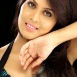 madhavi-kulkarni-marathi-actress-photos