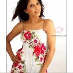 madhavi-kulkarni-marathi-actress-pics