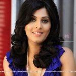 madhavi-kulkarni-marathi-actress-wallpapers