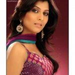 madhavi-kulkarni-marathi-actress