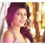 madhavi-kulkarni-nimkar-marathi-actress-hd-wallpapers