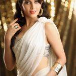 madhavi-kulkarni-nimkar-marathi-actress-photos