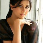 madhavi-kulkarni-sweet-girl