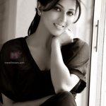 marathi-actress-madhavi-kulkarni