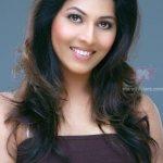 swapnanchya-palikadale-actress
