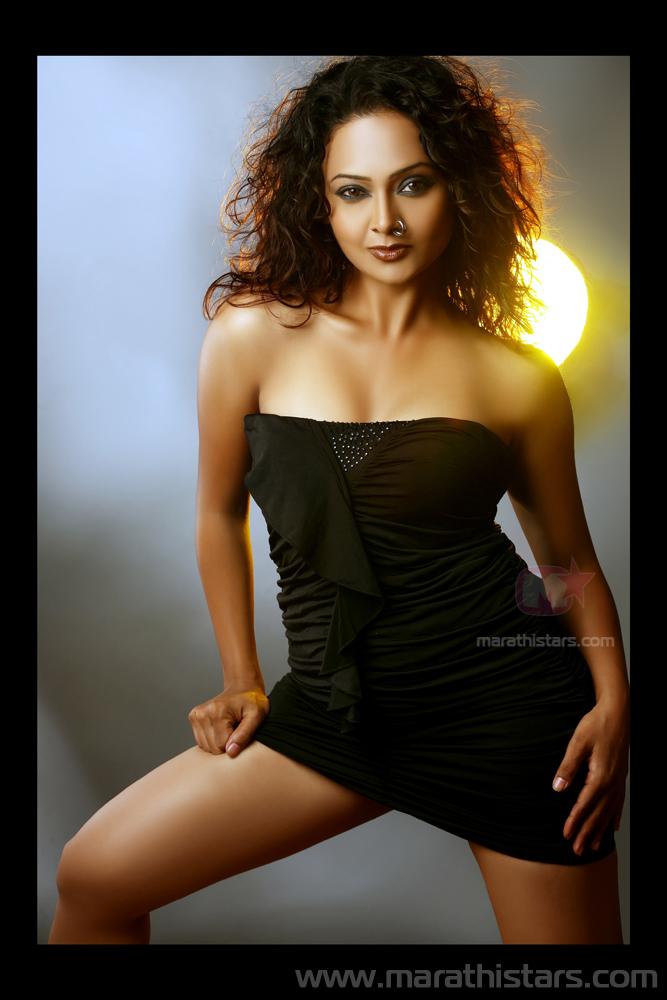 sexe hindi films sexe