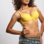 Minal-Ghorapade-Hot-Marathi-Actress-9