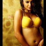 Minal-Ghorapade-Marathi-Actress-1