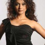 Minal-Ghorapade-Marathi-Actress-14