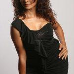 Minal-Ghorapade-Marathi-Actress-3