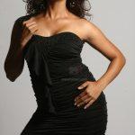 Minal-Ghorapade-Marathi-Actress-7