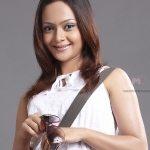 Minal-Ghorapade-Marathi-Actress-Photos-10