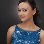 Minal-Ghorapade-Marathi-Actress-Photos-11