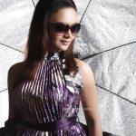 Minal-Ghorapade-Marathi-Actress-Photos-12