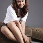 Minal-Ghorapade-Marathi-Actress-Photos-13