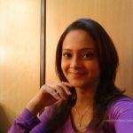 Minal-Ghorapade-Marathi-Actress-Photos-2