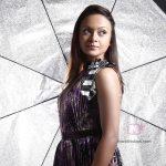 Minal-Ghorapade-Marathi-Actress-Photos-4