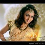 Minal-Ghorapade-Marathi-Actress-in-saree-12