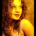 Minal-Ghorpade-Hot-Actress-1