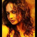 Minal-Ghorpade-Hot-Actress-2