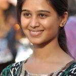 Mrunal Dusanis Marathi Actress Photos,Wallpapers,Biography