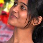 mrunal-dusanis-marathi-actress-images-2