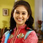 mrunal-dusanis-marathi-actress-images-3