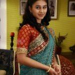 mrunal-dusanis-marathi-actress-in-saree-10