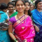 mrunal-dusanis-marathi-actress-in-saree-11