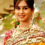 mrunal-dusanis-marathi-actress-in-saree-12