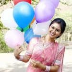 mrunal-dusanis-marathi-actress-in-saree-9