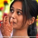 mrunal-dusanis-marathi-actress-photos-1